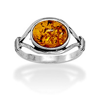 82484_20oxidized_20amber_20ring_medium