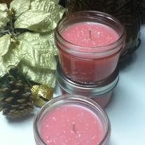 Pink_sugar_candles_medium