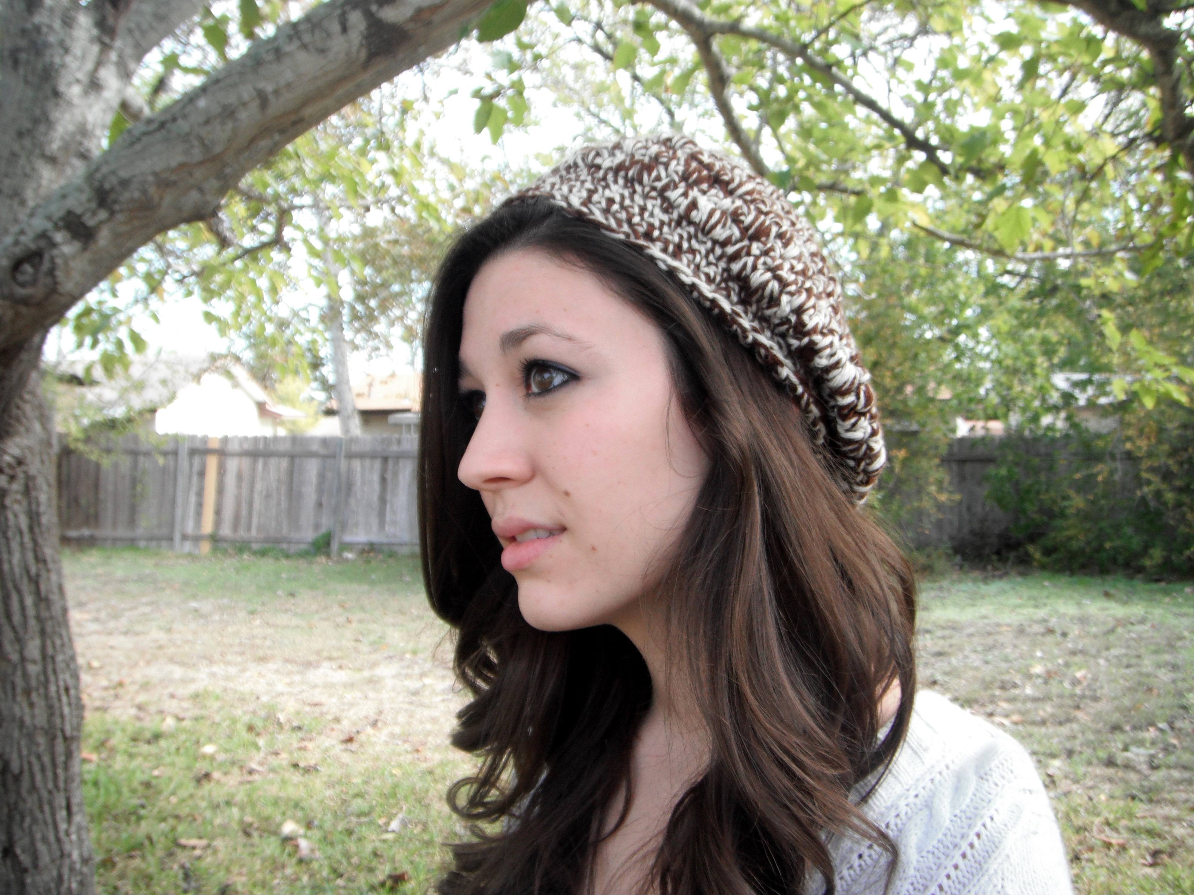 Brown_and_white_slouchy_hat_original
