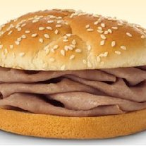 Arbys-roast-beef-sandwich_medium