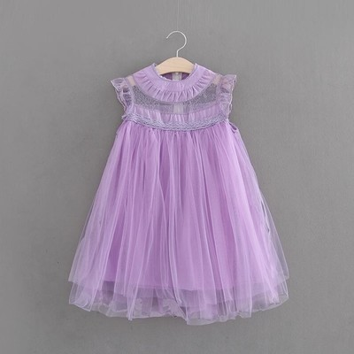 3621a24114b0 Dress Collection · Pretty Little Gia Boutique · Online Store Powered ...