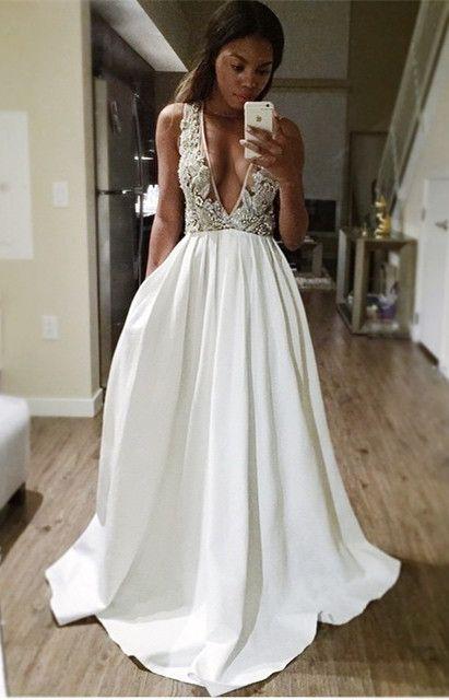dresse prom