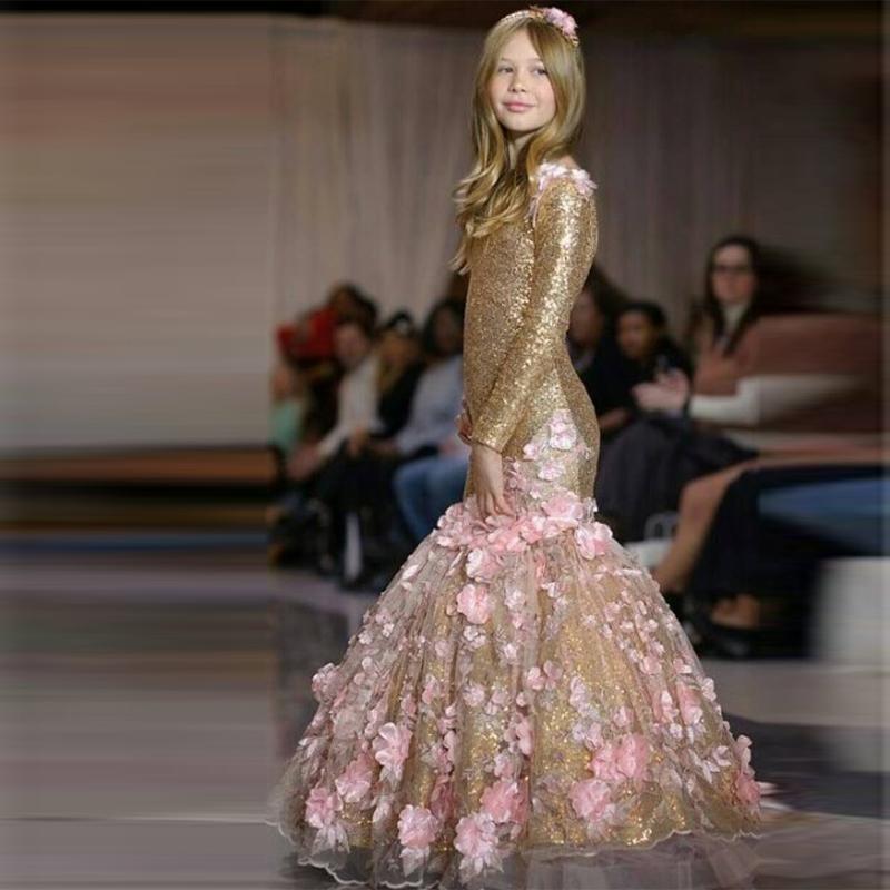 Pretty Girl Prom Dresses