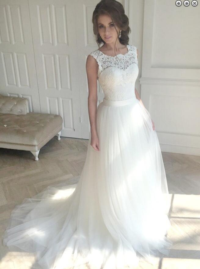 Affordable Wedding Dress,Dresses For Brides,Bridal Gown ...
