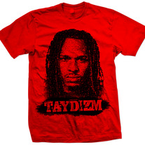 Taydizm_red_front_medium