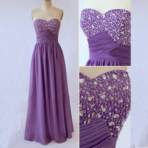 Design   Prom Dress Online on Prom Dress   Evening Dresses    Your Closet    Online Store Powered By