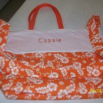 Bridesmaid_20tote_20bag_medium