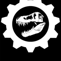 Dinosaurfactorylogo-1_medium