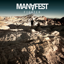 Manafest-fighter-cover-square_20crop_medium