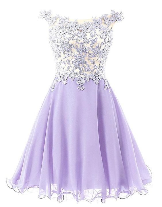 Charming Prom Dress Sexy Prom Dress Tulle Prom Gown Short