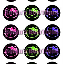 Neon_20kitty_20etsy_medium
