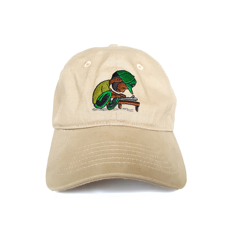 "<div class=lght> <div class=lghttit>Maestro ""Dad Hat"" (Tan)</div> <div class=lghtprice>&#36;30</div> <div class=lghtbut><a href=http://www.jdillastore.com/products/21858857-maestro-dad-hat-tan target=_blank class=lghtbtn>MORE DETAILS</a></div> </div> <p>"