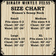 Binary_20winter_20woodgrain_20size_20chart_20-_20scoop_small