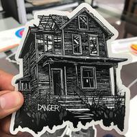 Sticker Pack! - Thumbnail 3
