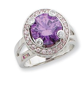 Amethyst_20ring_20120_original