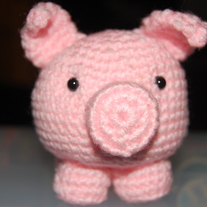 The_littlest_pig_medium