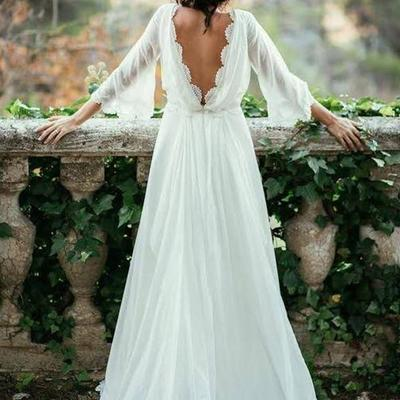 Wedding dresses · 21weddingdresses · Online Store Powered by Storenvy