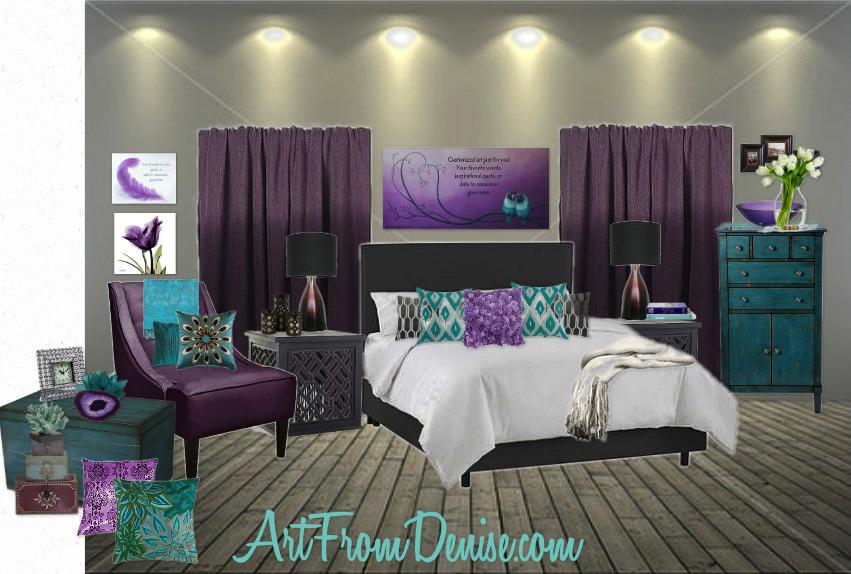 Sewing. Marine Grey Bedroom Bedroom U Nizwa Blogoversary Cathy Green