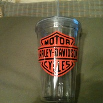 Harley_cup_medium