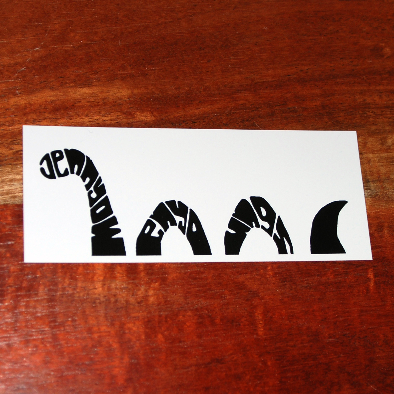 Sticker_seabeast_original