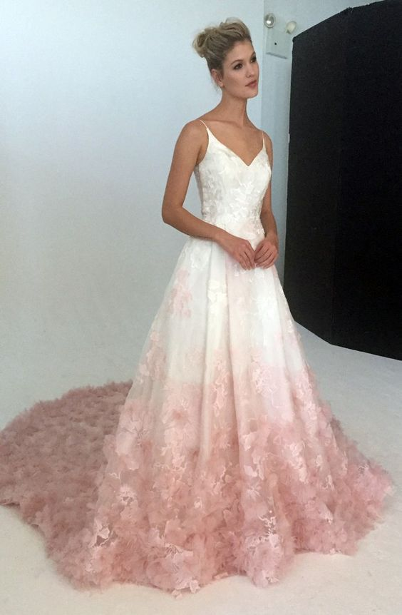 Wedding Dresses for Prom