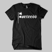 Fortress_20t-shirt_20mockup_medium