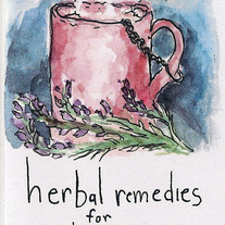 Herbal Remedies for Winter Wellness
