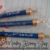 Super Junior Pen
