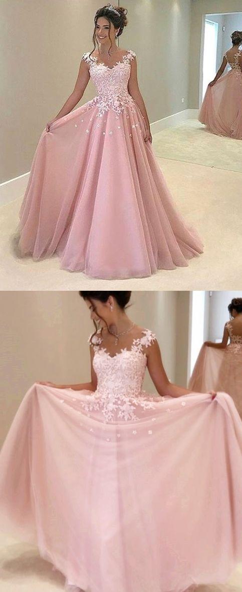 U0141plus Size Bridesmaid Dresses 2016 Blush Deep V Neck Wedding