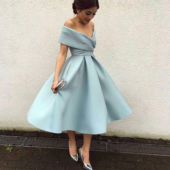 Cute Homecoming Dress,Simple Prom Dresses,Short Prom Dress,Short ...