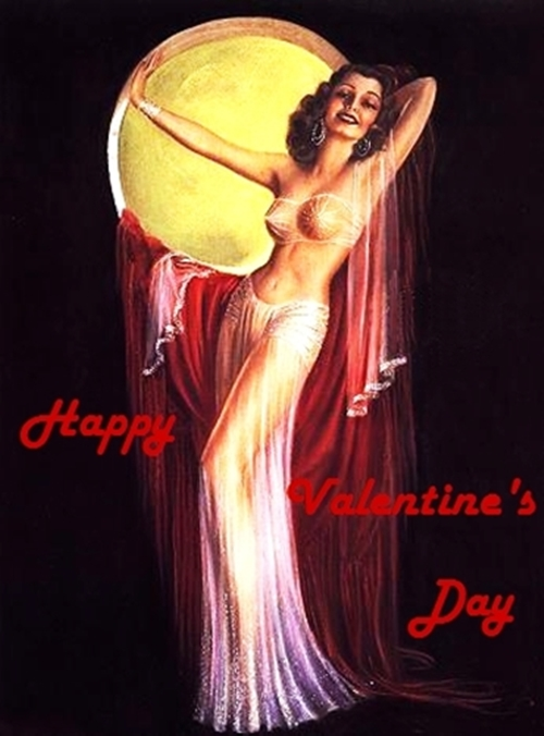 for-the-erotic-online-valentine-cards-lampoon-joy-sex
