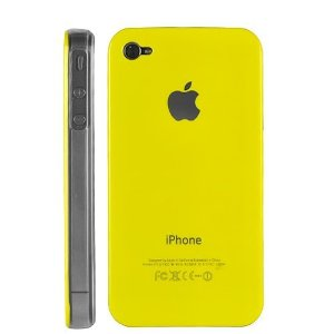 Yellow_original