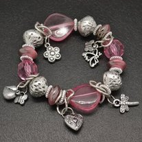 Clear_20pink_20charm_20braclet_medium