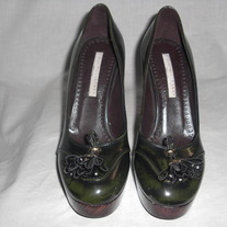 Stella mccartney vintage shoes Size 6