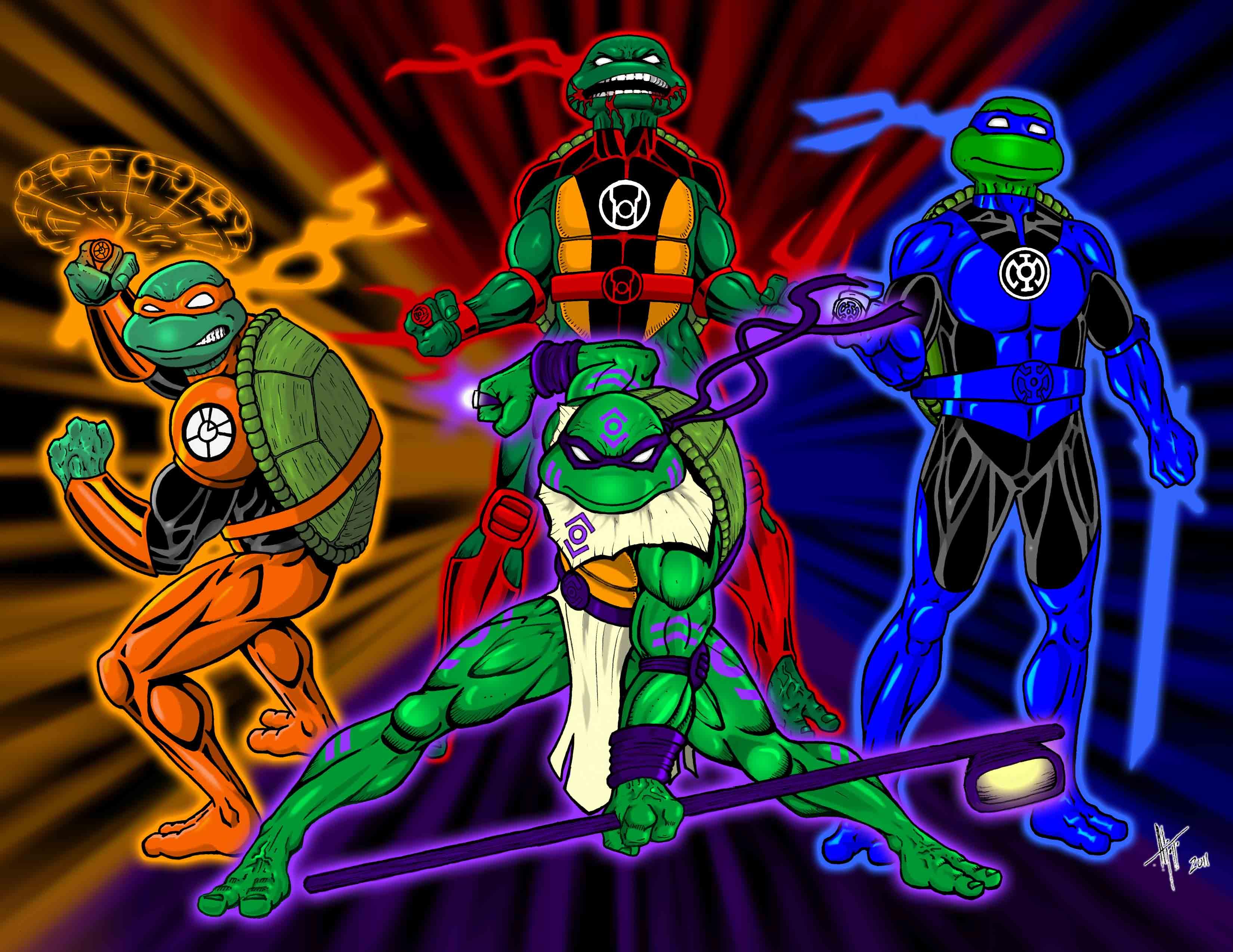 100 ideas ninja turtle pictures to print on emergingartspdx com