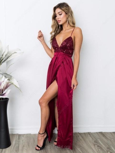 Designer Maternity Dress Hire