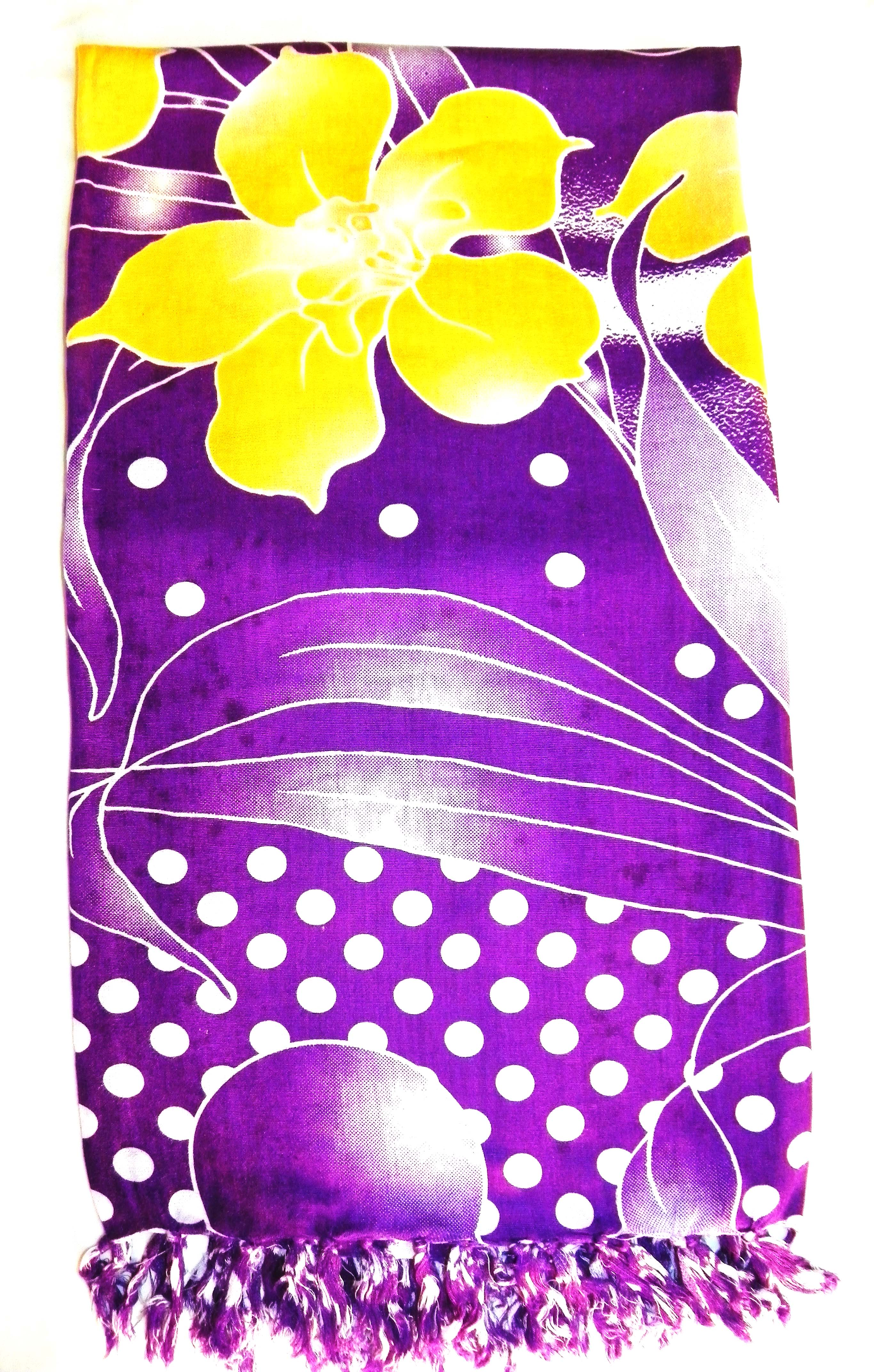 Hhf_sarong_purple_yellow_flowers_full_original