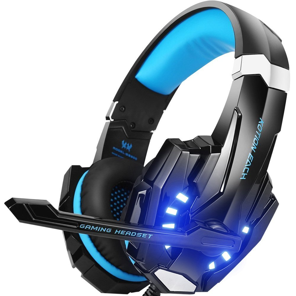 how to use pc headset on xbox one