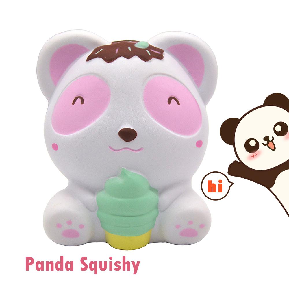 Squishy shop online