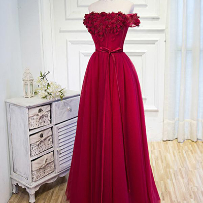 Search Results | QPromDress | Cheap Prom Dresses online