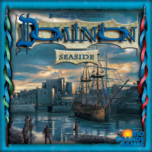 Dominion_20seaside_original