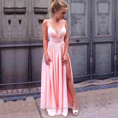 Prom Dresses · VanessaWu · Online Store Powered by Storenvy