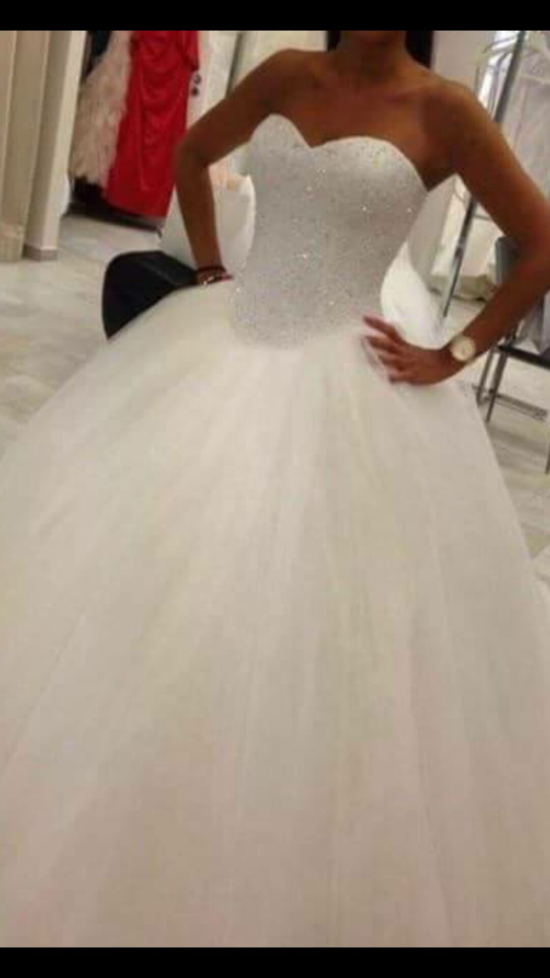 Ball gowns Wedding Dress Mermaid Bridal Gowns,Cheap wedding dresses ...