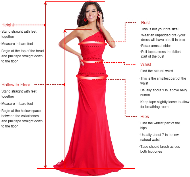 Lace Homecoming Dress,Red Homecoming Gown,Party Dress,Prom Dresses ...