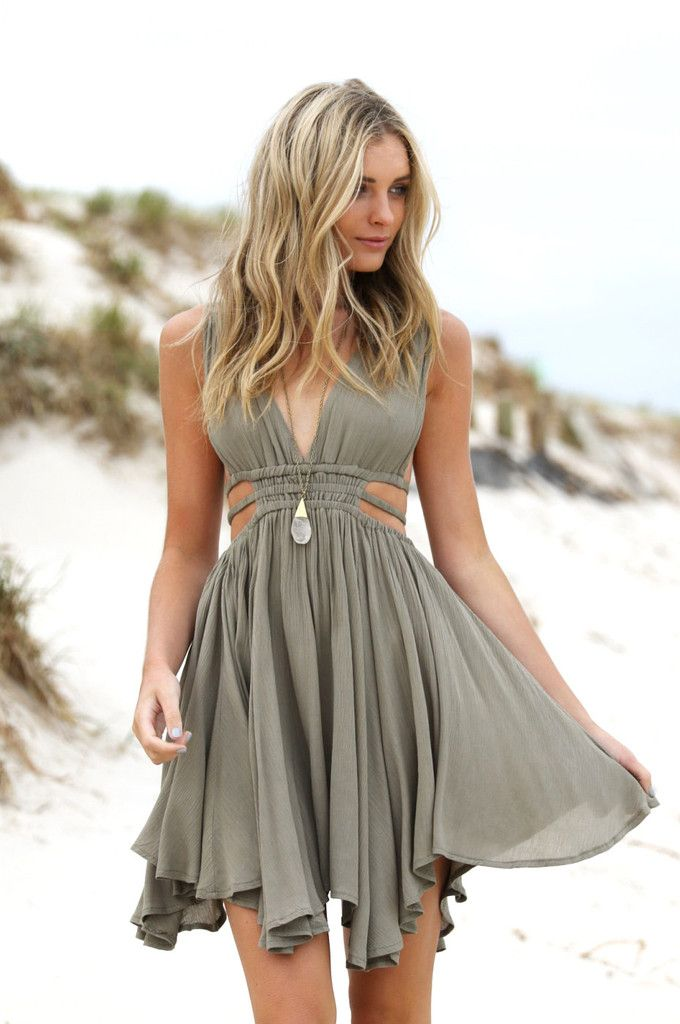 Sexy Chiffon Short Prom Dresses,Cute Homecoming Gown Gorgeous ...