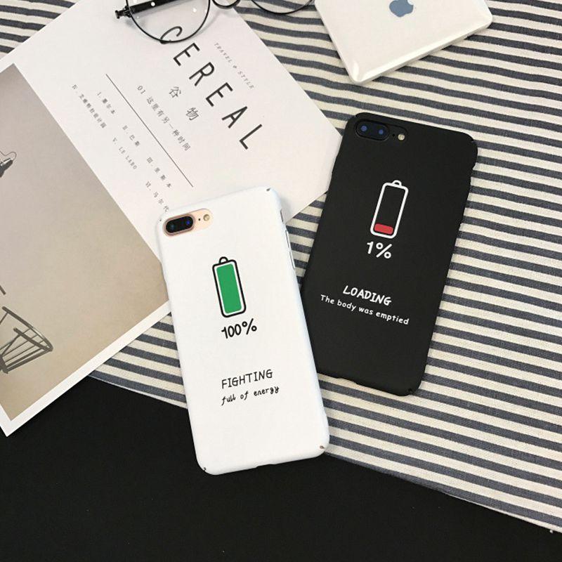 cutw iphone 7 case