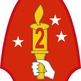 Ssi_-_usmc_-_2nd_marine_division_-_1_small