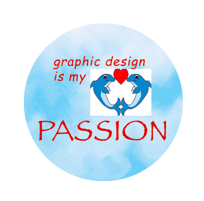 Graphic design is my passion  Graphic Design is My Passion · The Warren · Online Store Powered by ...