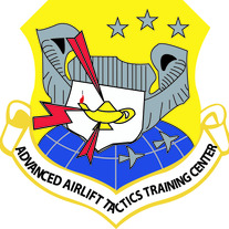 Air_force_-_ssi_-_advanced_airlift_tactics_training_center_medium