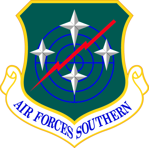 Air_forces_southern_original